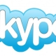 Skype Sex / Virtual sex