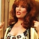 peggy bundy tribute